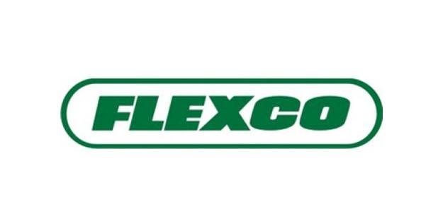 https://0201.nccdn.net/4_2/000/000/06c/bba/FLEXCO-625x313.jpg