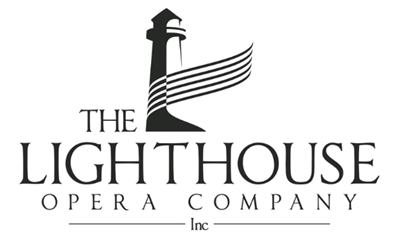 lighthouseoperaco@gmail.com