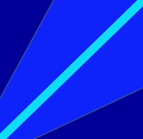 Mathficast 5.0 Zoom
