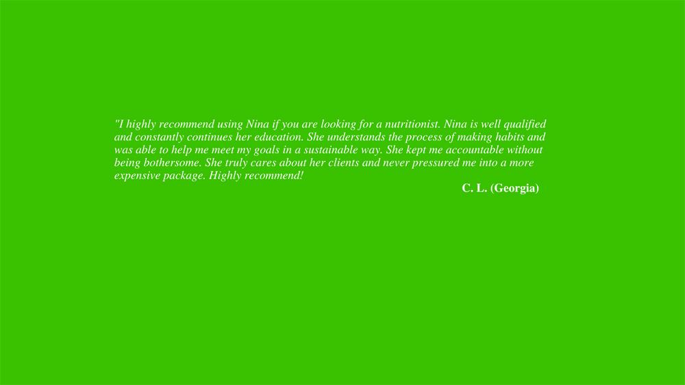 https://0201.nccdn.net/4_2/000/000/06c/bba/chloe-s-testimonial-copy.jpg