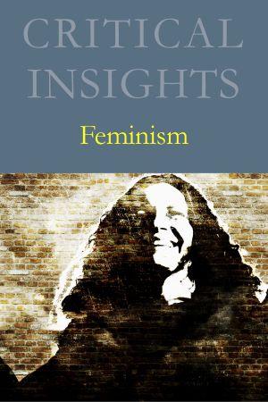 https://0201.nccdn.net/4_2/000/000/06c/bba/ci-feminism-cover.jpg