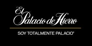 Palacio de Hierro, Coyoacán