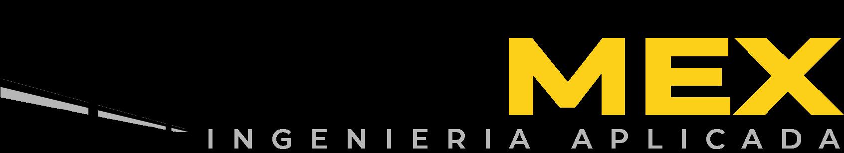 SERMEX Ingeniería Aplicada