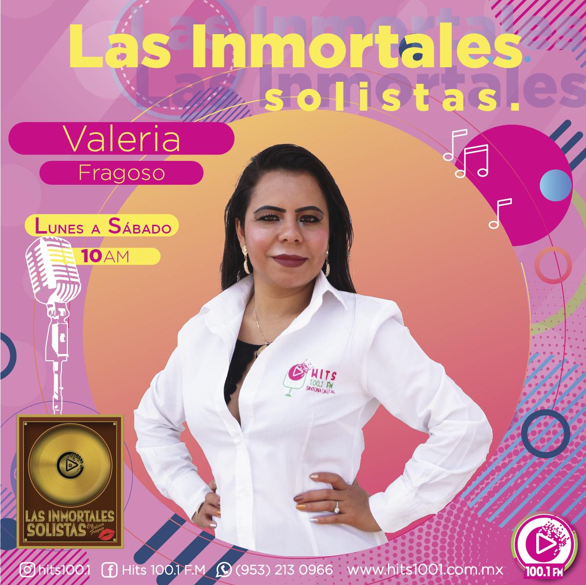 https://0201.nccdn.net/4_2/000/000/06c/bba/las-inmortales-solitas-10-am-1.png