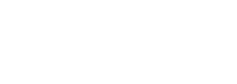 Member National Wood Flooring Association