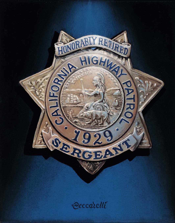 https://0201.nccdn.net/4_2/000/000/06c/bba/pauls-original-badge-.96.jpg