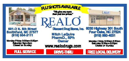 https://0201.nccdn.net/4_2/000/000/06c/bba/realo-drugs.jpg