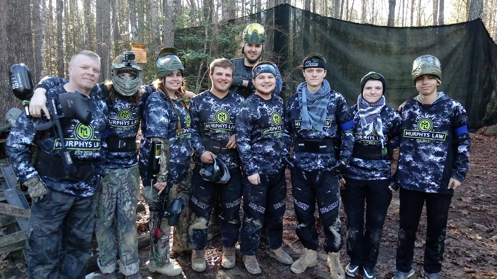 https://0201.nccdn.net/4_2/000/000/071/260/0120181442d---New-Kent-Paint-Ball-Games-1000x562.jpg