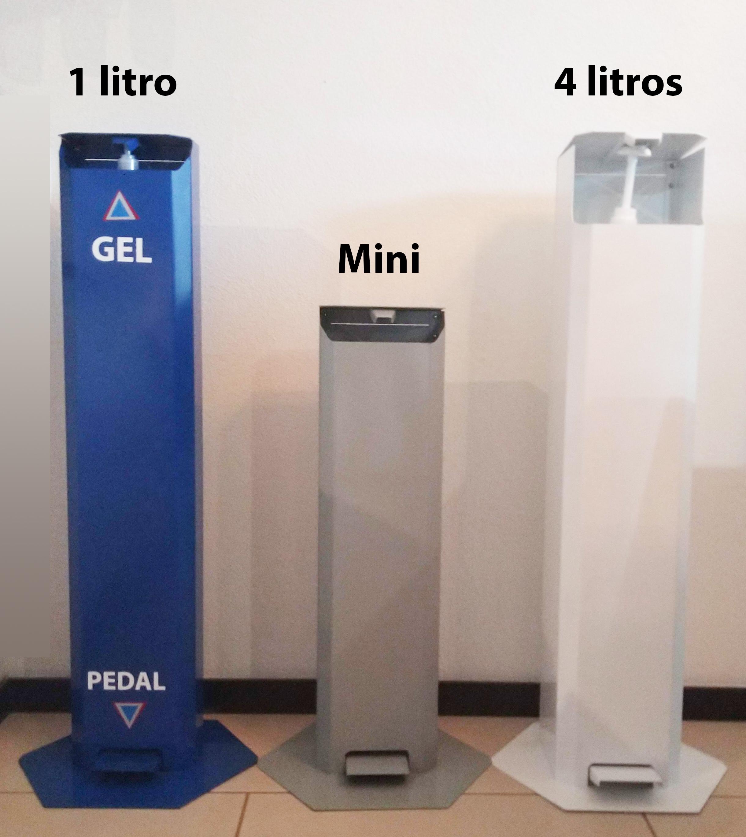 https://0201.nccdn.net/4_2/000/000/071/260/1-lt---normal-y-4-litros-letras.jpg