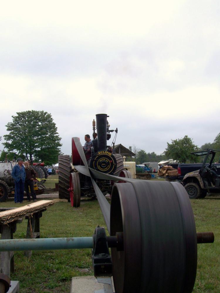 Frick-sawing--2011-