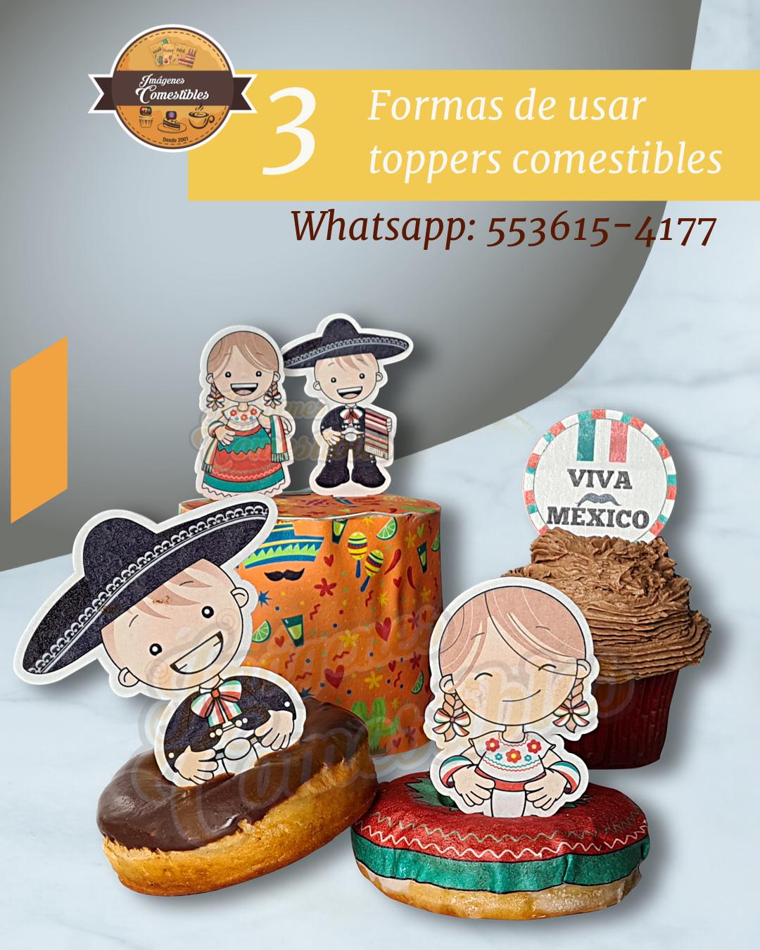 https://0201.nccdn.net/4_2/000/000/071/260/3-formas-de-usar-toppers-comestibles-.png