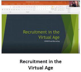 https://0201.nccdn.net/4_2/000/000/071/260/3a-recriting-in-virtual-age.jpg