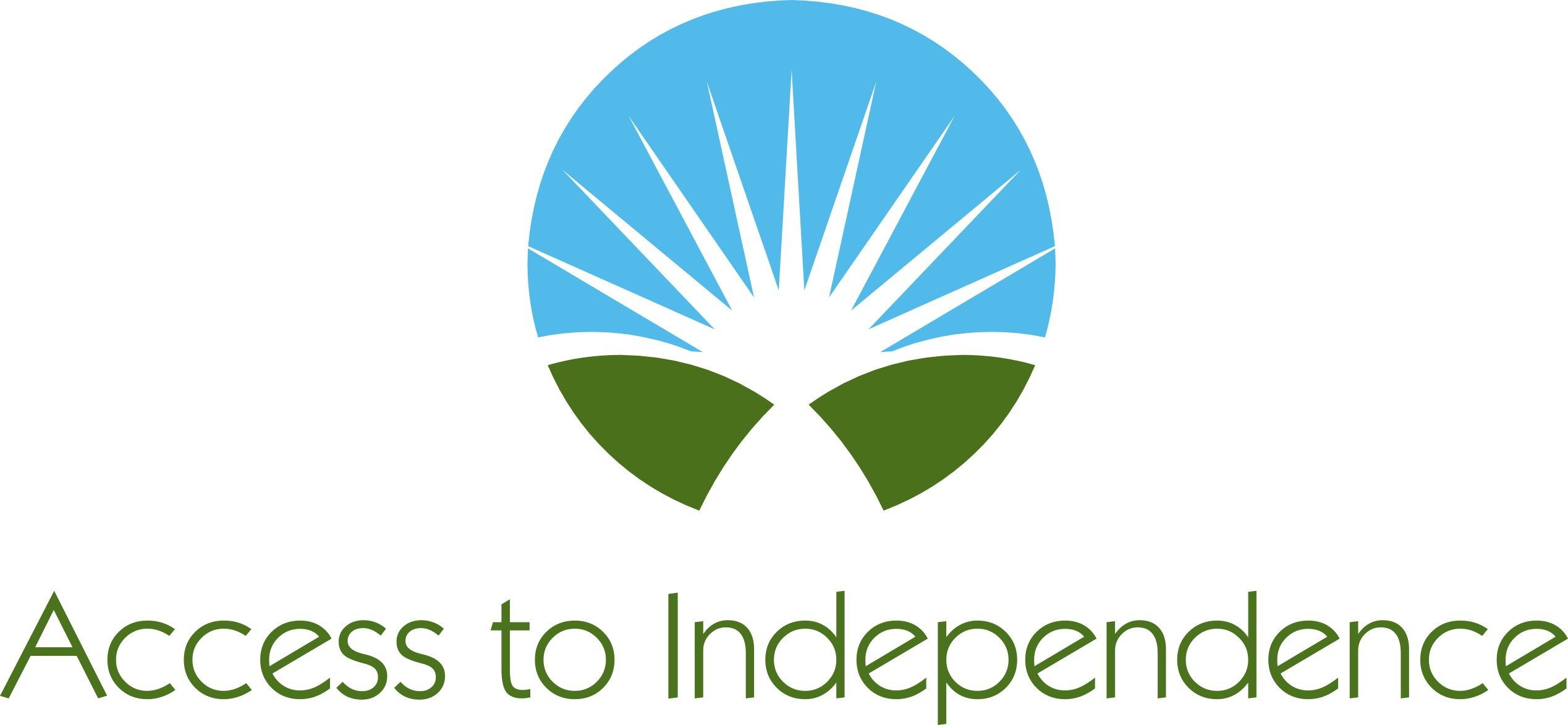 Access to Independence, Inc.