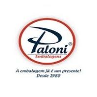 PALONI