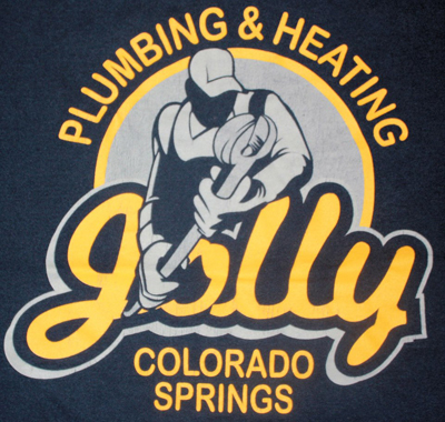 Jolly Plumbing & Heating