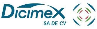 DICIMEX SA DE CV