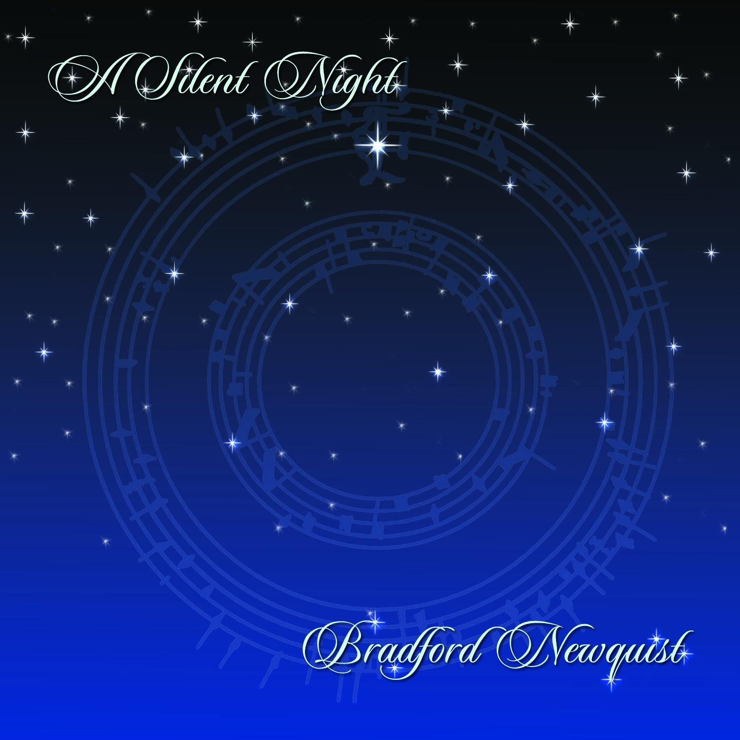 https://0201.nccdn.net/4_2/000/000/071/260/A-Silent-Night-Cover-1500x1500.jpg