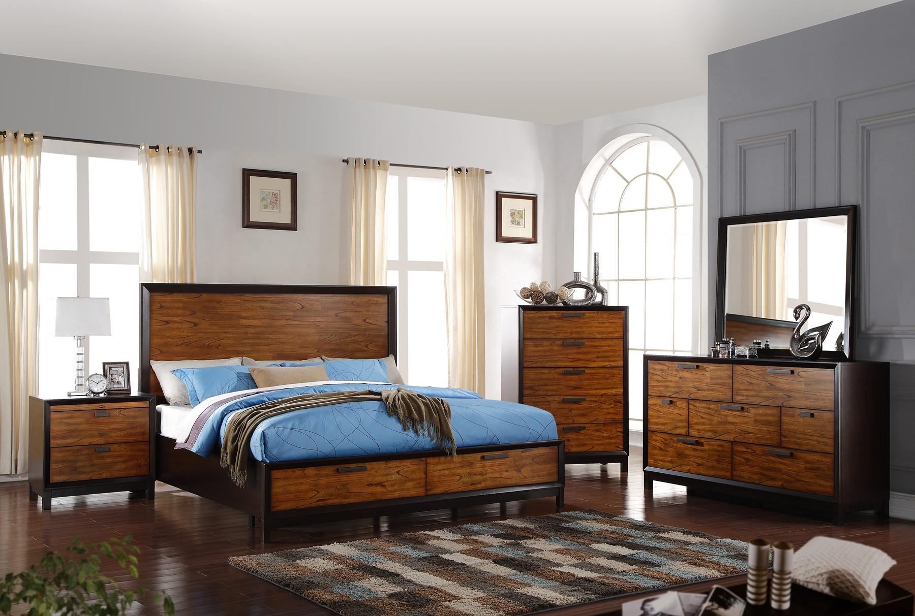 Metal dressers bedroom furniture kids locker room for Kitchen design 47905