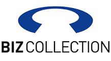 Biz Colection