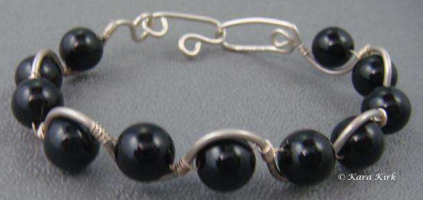 https://0201.nccdn.net/4_2/000/000/071/260/Bk-Bead-SS-Wire-Weave-Bracelet-4x6-610x288.jpg