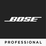https://0201.nccdn.net/4_2/000/000/071/260/Bose_PRO_Logo_Black.jpg