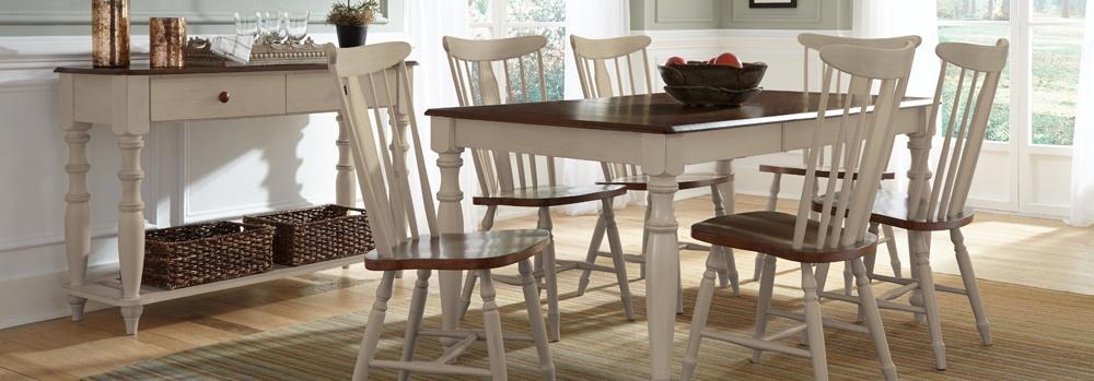 Richards Unfinished Furniture Amp Amish Furniture Outlet