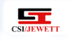 CSI-Jewett