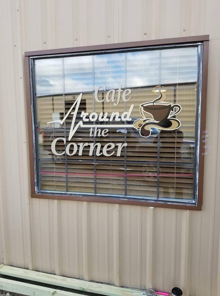 https://0201.nccdn.net/4_2/000/000/071/260/Cafe-Around-the-Corner2-714x960.jpg