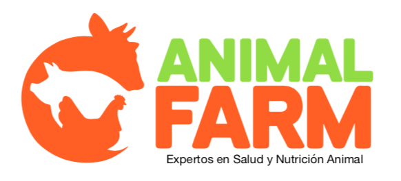 Animal Farm SRL