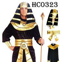 https://0201.nccdn.net/4_2/000/000/071/260/DISFRAZ-EGIPCIO-CABALLERO-REF-1-200x200.jpg