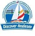 https://0201.nccdn.net/4_2/000/000/071/260/Discover-Anglesey-117x120.jpg