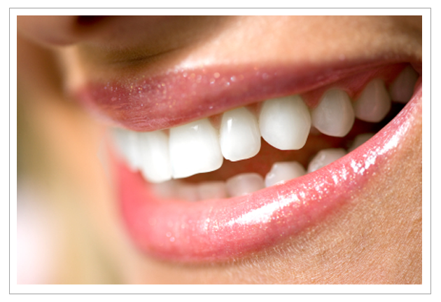 Extraction dental cleaning for health||||