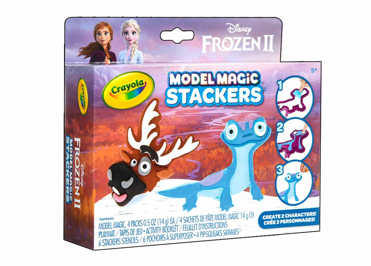 https://0201.nccdn.net/4_2/000/000/071/260/Frozen_Stackers_web_7.jpg