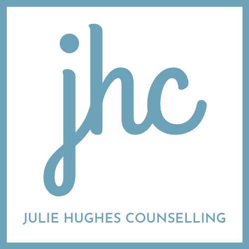 Julie Hughes Counselling