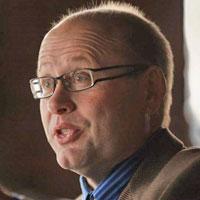 John Zielke