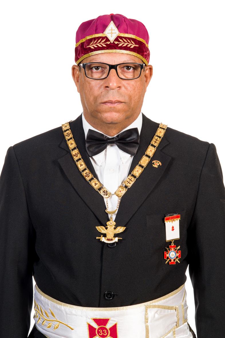 José Aparecido Lopes