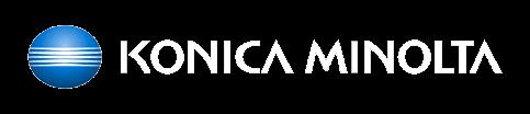 https://0201.nccdn.net/4_2/000/000/071/260/Konica-483x104.png