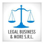 LEGAL BUSSINESS AND MORE S.R.L.