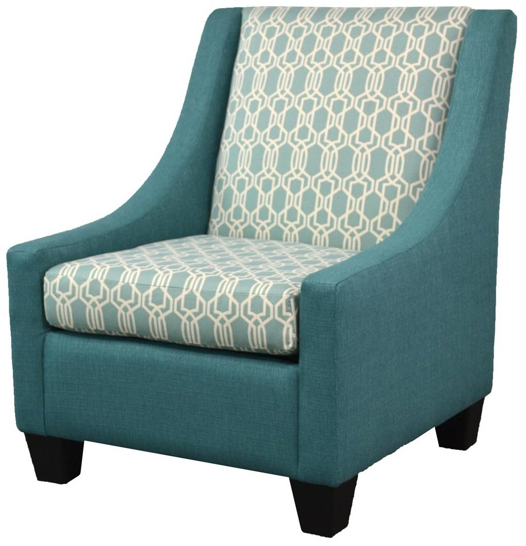 Furniture Clearance Center - Accent Chairs