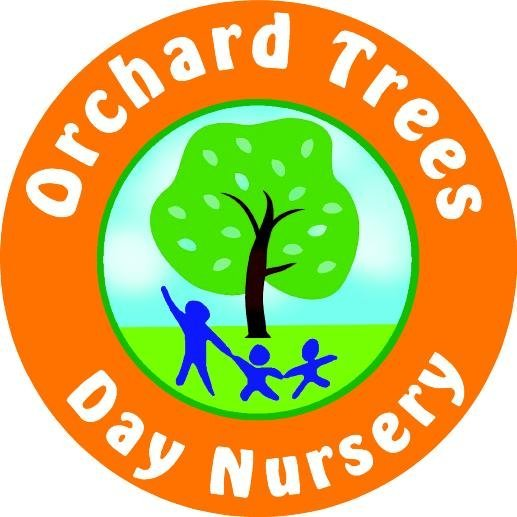 Orchard Trees Day Nursery