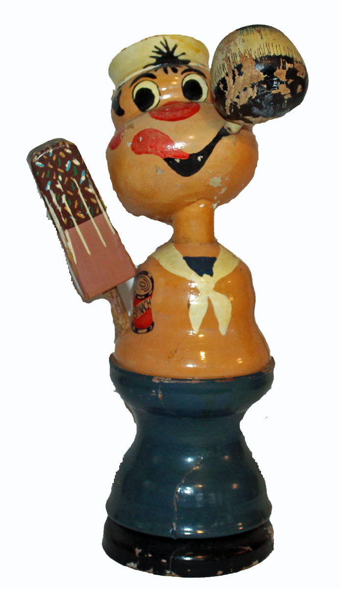 https://0201.nccdn.net/4_2/000/000/071/260/Lot-762-POPEYE-WOODEN-BOBBLE-HEAD.jpg