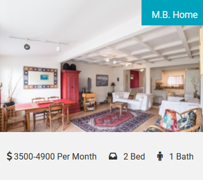 M.B. Home A Perfect Beach Retreat for a Single Person, Couple, or Small Family! Experience beach living as it should be… just a few blocks to the water with spectacular surf and...