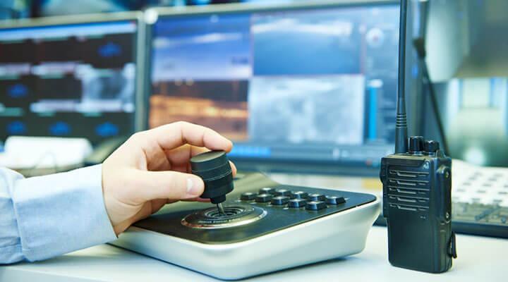 INNSISPSA - CCTV