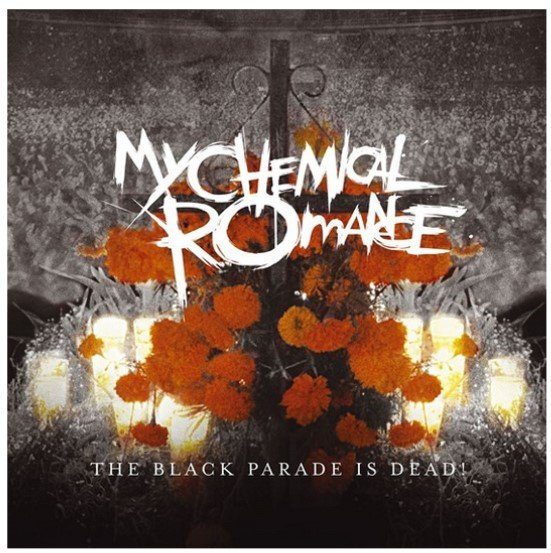 https://0201.nccdn.net/4_2/000/000/071/260/My-Chemical-Romance-551x553.jpg