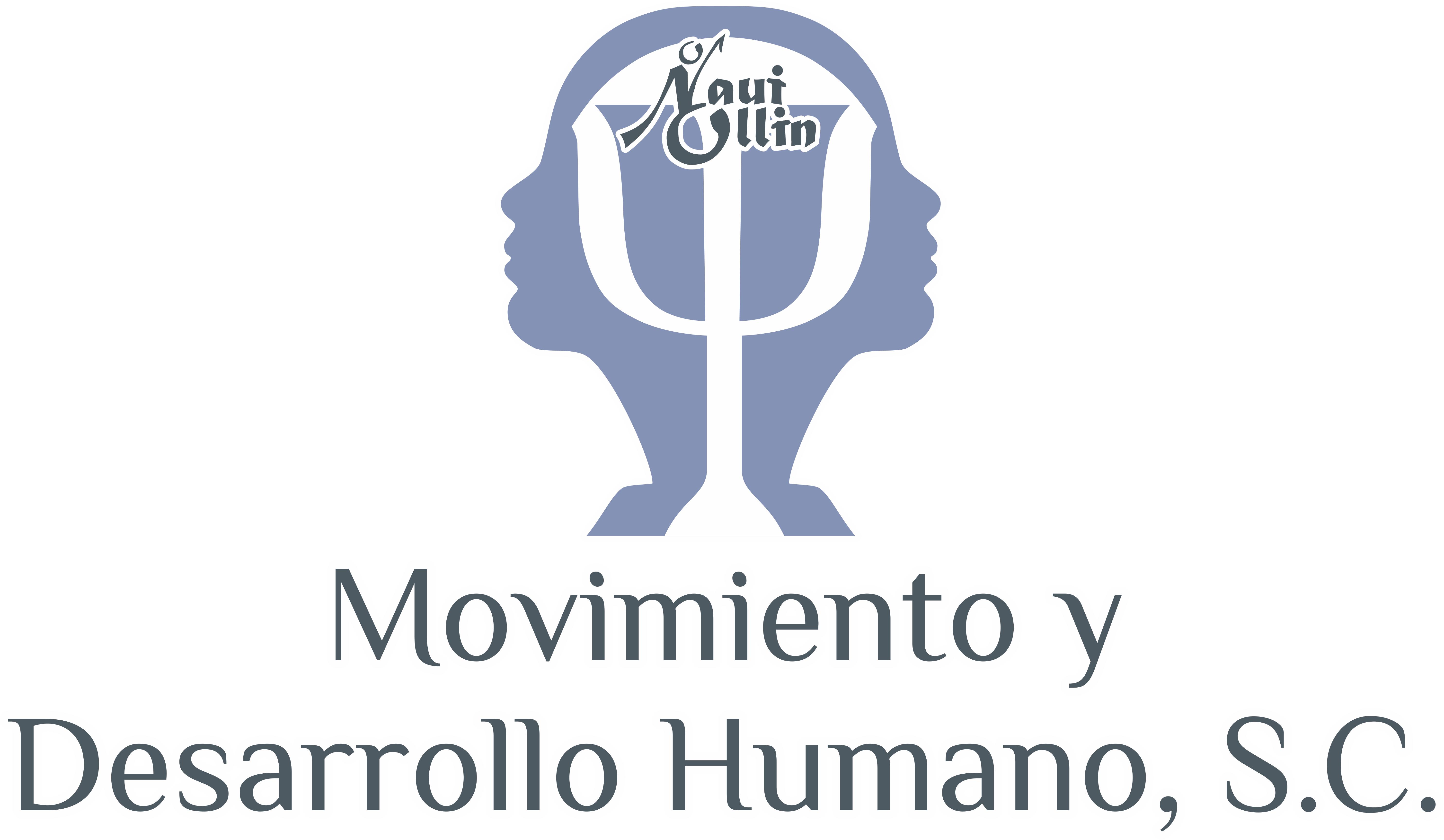 NAUI OLLIN, MOVIMIENTO Y DESARROLLO HUMANO SC