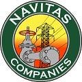 Navitas Utility
