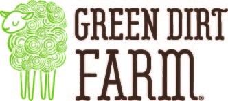 Green Dirt Farm