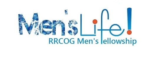 RRCOG-Men-s--Life-Fellowship-533x194.jpg