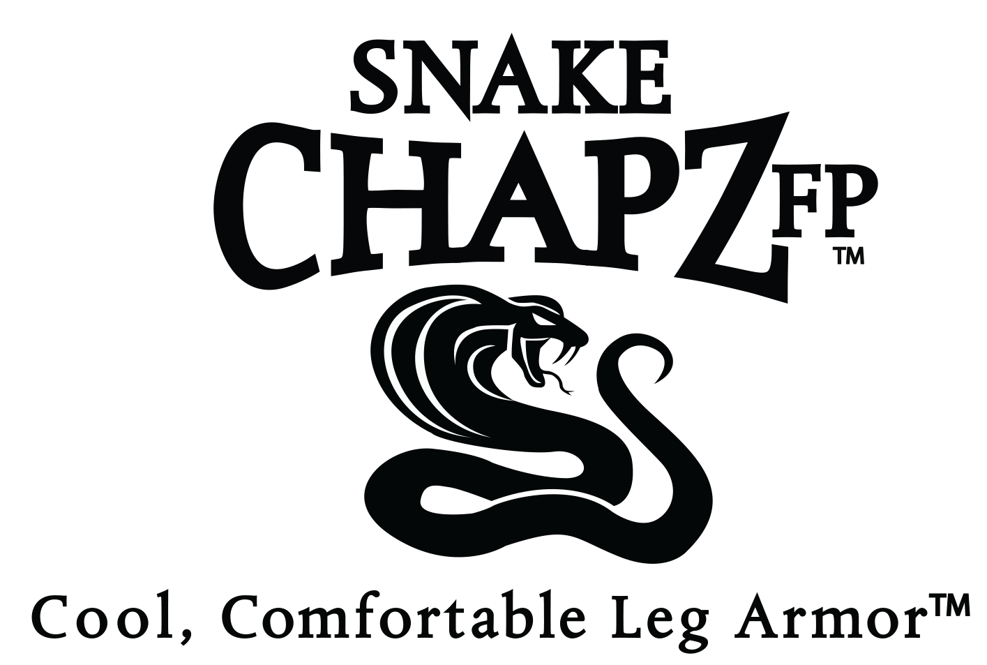Snake Chapz™ - Full Protection