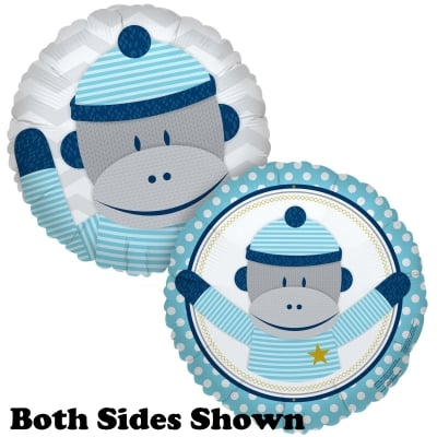 https://0201.nccdn.net/4_2/000/000/071/260/Sock-Monkey-Blue.jpg